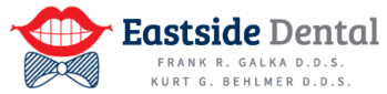 Visit Eastside Dental